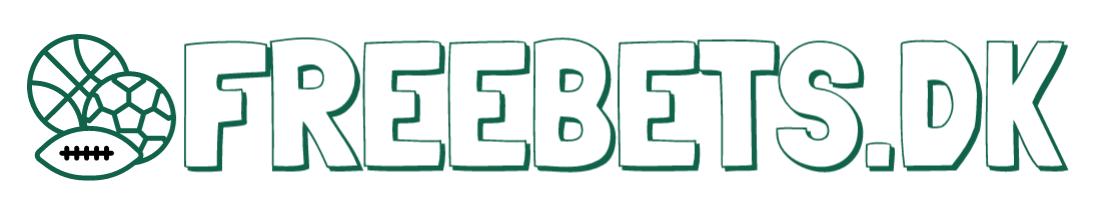 Freebets.dk